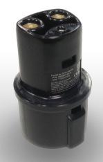 J1772 Adapter