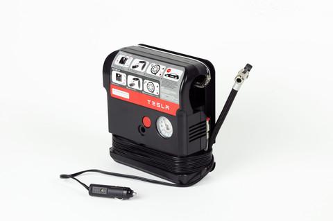 Ture Repair Kit